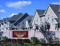 Brookview Commons - Deer Park, NY