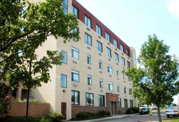 UHS Senior Living at Ideal in Endicott, NY