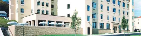 Ideal Nursing Home In Endicott Ny