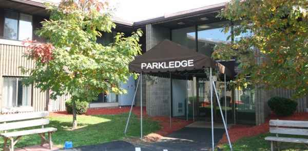 Parkledge Arms in North Versailles, PA