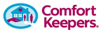 Comfort Keepers - Pittsburgh, PA