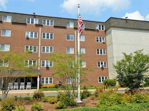pinnacle towers in wellsboro pennsylvania reviews and complaints