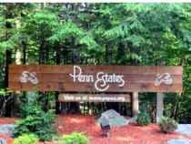 Penn Estates