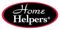 Home Helpers - Rockville, MD