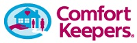 Comfort Keepers - Columbia, MD