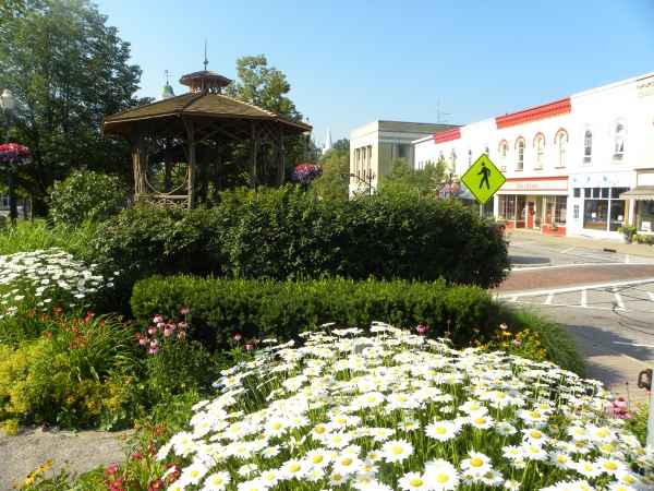 The Rehab Pavilion At The Weils in Chagrin Falls, Ohio, Reviews and ...