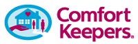 Comfort Keepers - Cumberland, MD