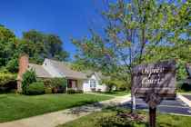ACTS Retirement-Life Communities - Heron Point of Chestertown - Chestertown, MD