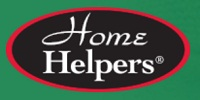 Home Helpers - In Home Care - Kernersville, NC