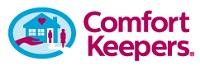 Comfort Keepers - Greensboro, NC
