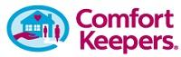 Comfort Keepers - Charlotte, NC