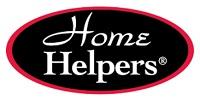 Home Helpers - Charlotte, NC