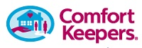 Comfort Keepers - Hickory, NC