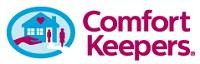 Comfort Keepers - Fletcher, NC
