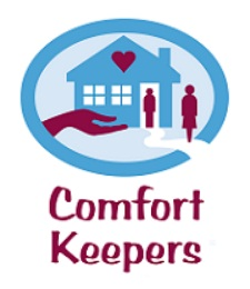 Comfort Keepers - Pensacola, FL