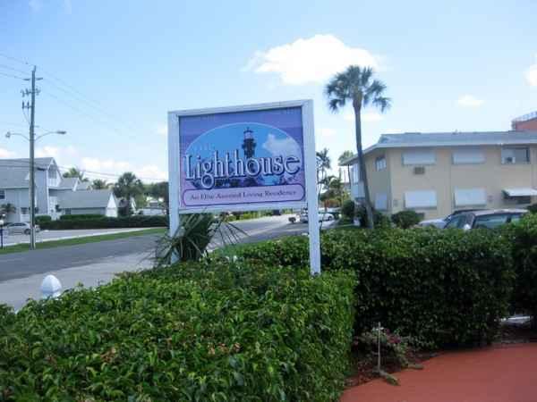 Nursing Homes In Pompano Beach Florida