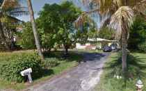 Capricorn Retirement Home - Miami, FL