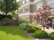 Amherst Manor Retirement Community - Amherst, OH