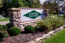 Greenbriar at River Valley - North Royalton, OH