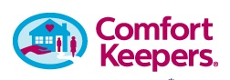 Comfort Keepers - Leawood, KS