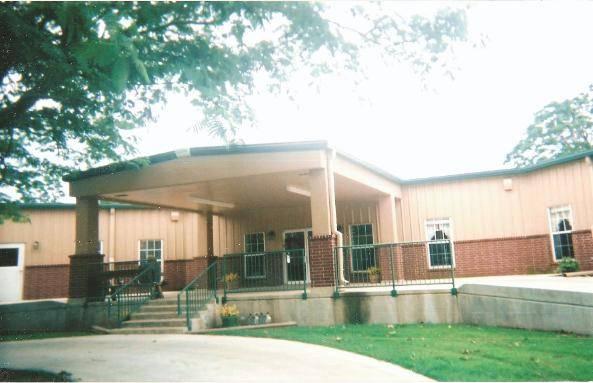 Copp's Residential Care in Claremore, OK