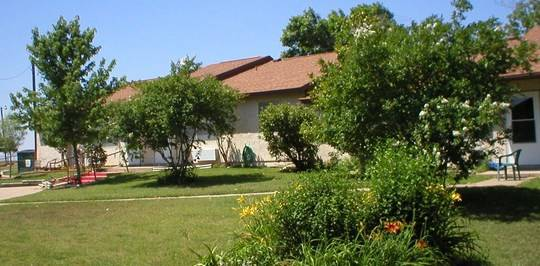 Shady Oaks Manor Apartments in Fort Worth, TX - Reviews