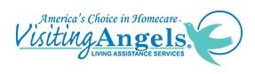 Visiting Angels - San Antonio, TX