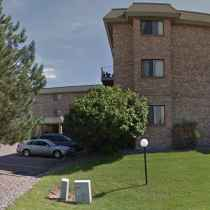 Morning Side Retirement Community - Wheat Ridge, CO