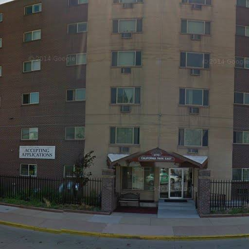California Park East Apartments In Denver Colorado Reviews And Complaints