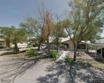 Lucero's Residential Care Facility - Las Animas, CO