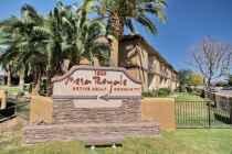 Mesa Royale - Mesa, AZ