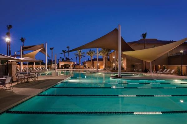 Pebble Creek In Goodyear Arizona Reviews And Complaints Senioradvice