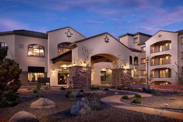 Alta Vista in Prescott, AZ