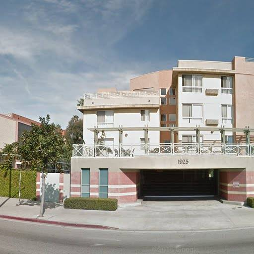 Homes In Los Angeles Ca: Retirement Homes In Los Angeles, CA