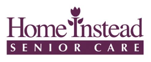 Home Instead Senior Care - Downey, CA
