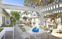 Regency Park Oak Knoll - Pasadena, CA
