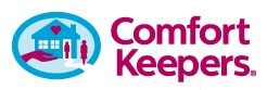 Comfort Keepers - Riverside, CA
