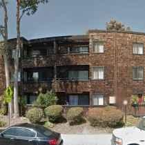 Redwood City Commons Apartments - Redwood City, CA
