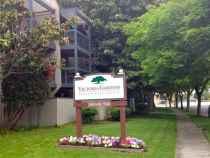 Victoria Gardens Senior Apartments - Fremont, CA