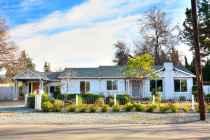 Paradise Gardens - Hayward, CA