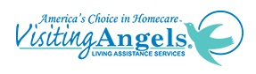 Visiting Angels Living Assistance Services - Napa, CA