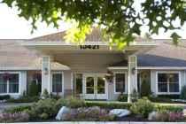 Aegis Living of Kent - Kent, WA