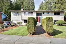 Loving Care Adult Family Home - Lynnwood, WA
