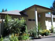 Soundview Adult Family Home - Gig Harbor, WA