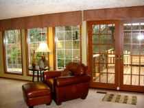 Sherwood Adult Family Home - Vancouver, WA