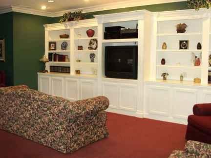 Kimberly Personal Care Home in Dallas, GA