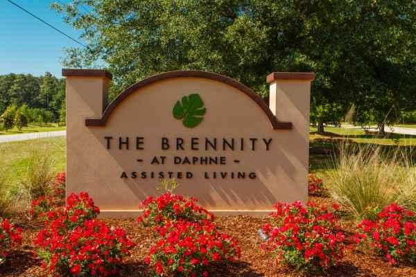 The Brennity at Daphne in Daphne, AL