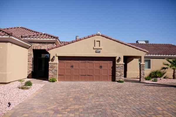 American Assisted Living Home in Peoria, AZ