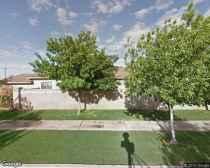 Veema Higley Assisted Living Facility - Gilbert, AZ