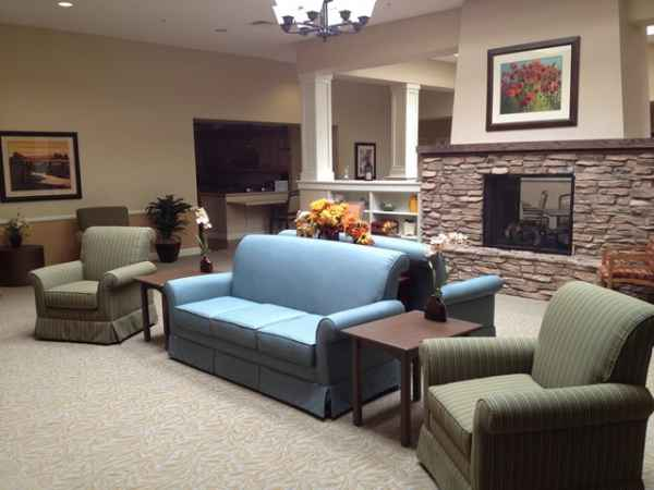 New Dawn Assisted Living Of Sun City In Sun City West, Arizona, Reviews And  Complaints | SeniorAdvice.com
